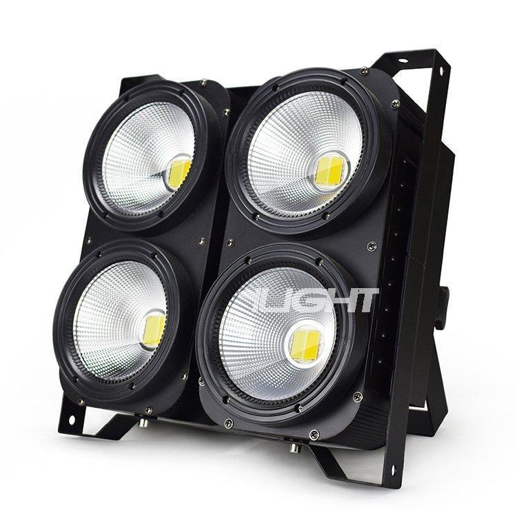 Al Bl4100 Ylight Stage Lighting Manufacturer