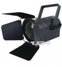 ylight_LED_Spot_light_200W