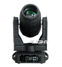 Ylight_MH_350_BSW_waterproof_moving_head