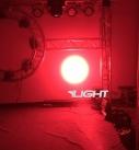 YLIGHT_MH740