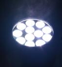 WP1210-2_ ylight_WP1210_High_brightness_LED_PAR_Fixtures