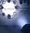WP1210-3_ ylight_WP1210_High_brightness_LED_PAR_Fixtures