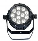 WP1210-5_ ylight_WP1210_High_brightness_LED_PAR_Fixtures