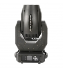 ylight_LED_MOVING_HEAD_MH150_BSW_3in1_ ylight_LED_MOVING_HEAD_MH150_BSW_3in1_1