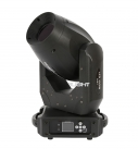 ylight_LED_MOVING_HEAD_MH150_BSW_3in1_ ylight_LED_MOVING_HEAD_MH150_BSW_3in1_2