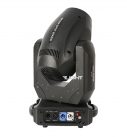 ylight_LED_MOVING_HEAD_MH150_BSW_3in1_ ylight_LED_MOVING_HEAD_MH150_BSW_3in1_4