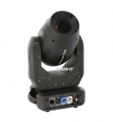 ylight_LED_MOVING_HEAD_MH150_BSW_3in1_ ylight_LED_MOVING_HEAD_MH150_BSW_3in1_5