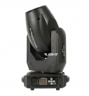 ylight_LED_MOVING_HEAD_MH150_BSW_3in1_ ylight_LED_MOVING_HEAD_MH150_BSW_3in1_6