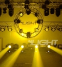 YLIHGT_MH295_STAGE_NEOLUX_www.YLITHING.com.cn_6