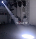 ylight_LED_MOVING_HEAD_MH150_BSW_3in1_ ylight_LED_MOVING_HEAD_MH150_BSW_3in1_9