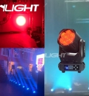 MH740_LED_MOVING_HEAD_ZOOM_YLIGHTING.com.cn